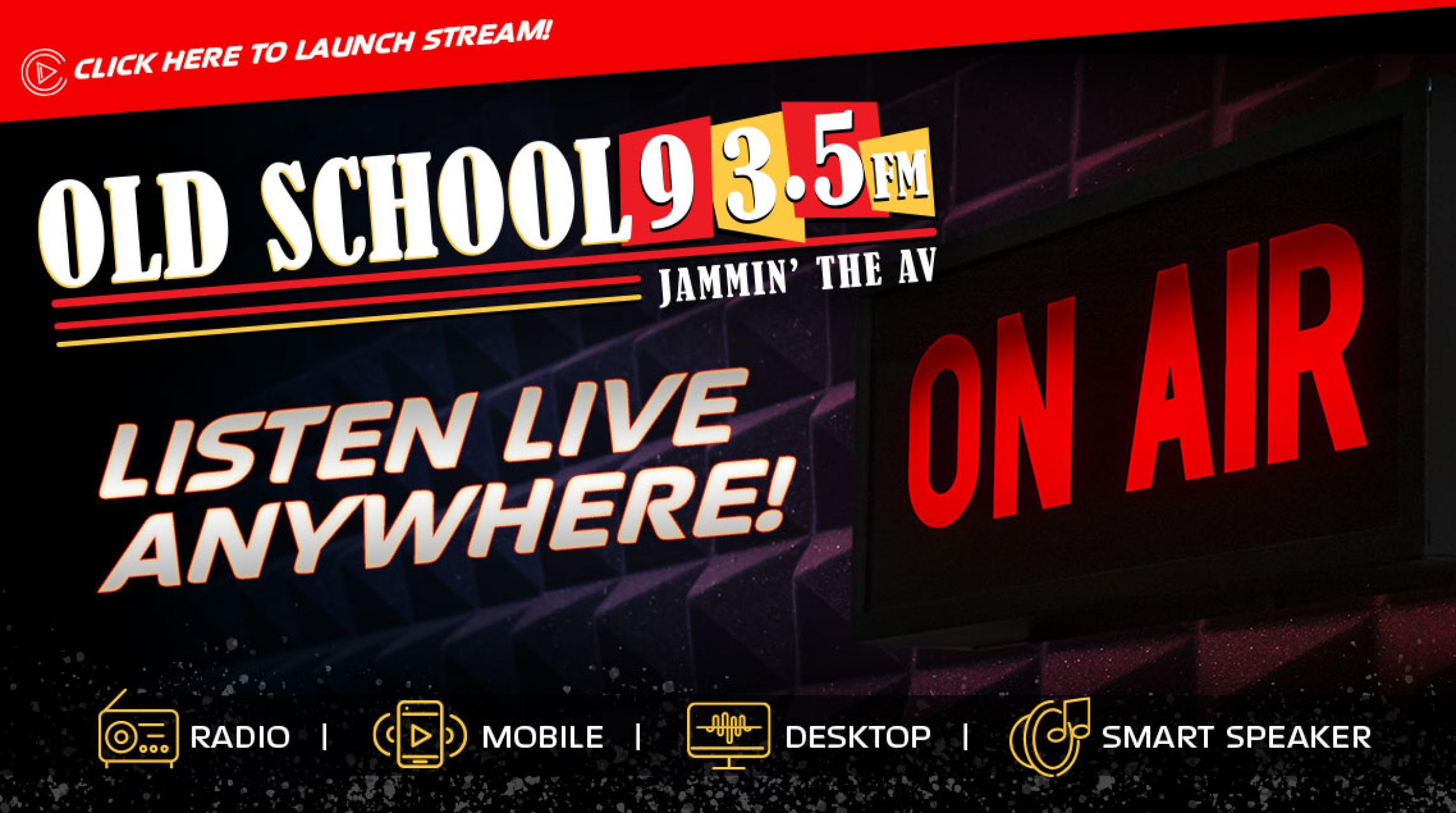 1140x635 ListenLive Anywhere Oldschool935